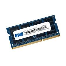 16GB OWC DDR3 1866Mhz SO-DIMM 204 Pin Laptop Memory Module