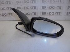 NISSAN ALMERA N16 2000-2006 DRIVER SIDE/OFFSIDE/RIGHT ELECTRIC DOOR MIRROR - NEW