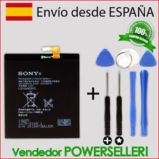 Bateria interna para SONY XPERIA T3 + herramientas   D5102 / D5103 / LIS1546ERPC
