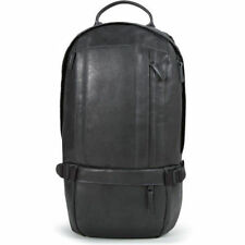 Eastpak Leather Luggage