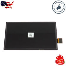 New LCD Screen Backlight Display Replacement Repair Part For SONY PSP Go US