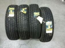 4x 160/65 r340 76q vr340 Michelin TRX m + s 100 nuevo! Oldtimer neumáticos