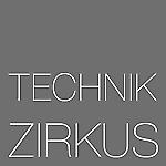 Technik-Zirkus