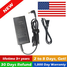 AC Adapter Battery Charger for Toshiba Satellite C55-A5302 C55-A5308 C55-A5309