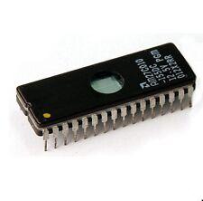 AM27C010-155DC - 1Mbit CMOS UV-EPROM, DIP32, AM 27C010-155DC, AMD, 1St.