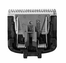 Panasonic WER9606P Replacement Hair Trimmer Blade ER-GB40-S, ER2403K ER2405K