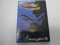 DIABOLIK SPECIAL EDITION -FILM DVD -visitate il negozio ebay COMPRO FUMETTI SHOP