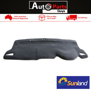Fits Toyota Corolla MZEA12R ZWE211R 2019 2020 2021 Without HUD Charcoal Dashmat*