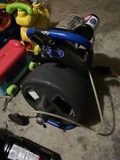 cobra sewer machine Professional