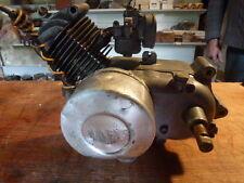 moteur CLAEYS 50cc cyclomoteur
