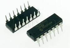 PIC16F676-I/P Original New Microchip Integrated Circuit
