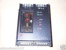 Load Controlsinc Pfr 1700 Hl Motor Sensor Controller