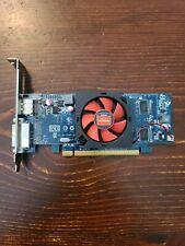 AMD Radeon HD 6450 (BU911AV) PCI Express x16 Graphics adapter
