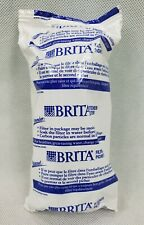 Sealed Brita Pitcher Water Filter Replacement Refill
