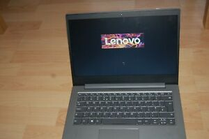 Lenovo IdeaPad Slim 1-14AST-05 laptop, 4GB RAM, 64GB eMMC, Windows 10