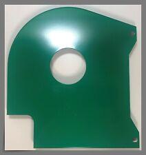 Greenlee® 35301 Motor Chain Guard - 640