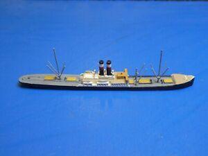 Frachtschiff Elbing (D) in 1:1250 Hersteller Hammonia Nr. 80