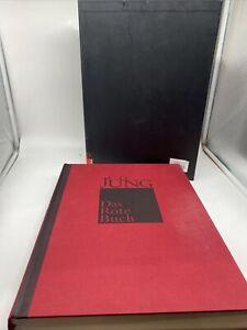 C.G. Jung Das rote Buch