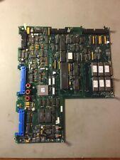 HP Agilent 08564-60022 A2 CPU Controller Processor Board for Spec-an Guaranteed