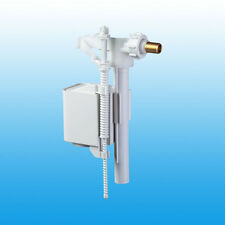 SCHWAB Universal Füllventil für AP/UP Spülkasten Schwimmerventil 628458