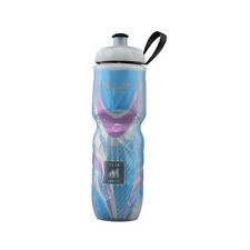 Polar Bottle Bike Bicycle Cycling Insulated Water Bottle 710ml/24oz