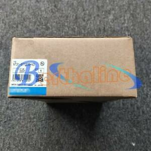 ONE New Omron Touch Screen NT31-ST123B-V3