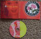 BRITNEY SPEARS - Exclusive CD Sampler promo