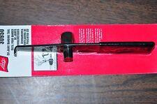CV Joint Boot Clamp Banding Tightening Tool Lisle 30950