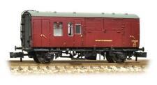 Carri merci per modellismo ferroviario scala N