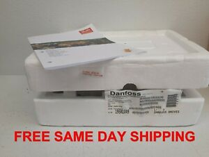 DANFOSS 195N1049   ITEM-RE4062-J1
