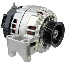 Alternator fits 2006 Isuzu i-280 i-350  DENSO