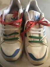 scarpe adidas sneakers uomo Zx750