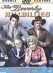 The Beverly Hillbillies - Jed Cuts the Family Tree/Jed Pays His Income Tax......