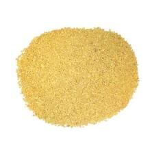 TERRANO Calcium OCRE 2,5kg REPTILE TERRARIUM sable Lézards Serpents litière