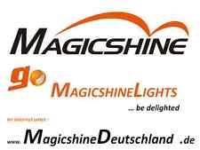 MJ 808e + Li Ion Batterie 4,4 Ah-magicshine - 1000 lm