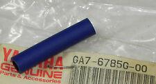 GA7-6785G-00 Yamaha Air Vent Hose for FX700 WB700 WB760 RA700 RA1100 RA760