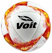 Official Match FIFA Voit Soccer Ball Nova Liga Bancomer MX Apertura 2018 9188785583e72