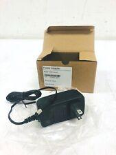 Mass Power AC Adapter 12V 2.0A S024-1A120200HU