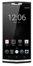 OUKITEL K10000 Pro - 32GB - Black Smartphone