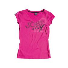 Jobe X T- Shirt Ladies XSmall Jetski Wakeboard Waterski Surf Kite Tee Top