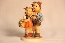 Goebel Hummel Figurine Collection - 9 Pieces - Sale Priced!