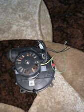 FASCO 702111577 Draft Inducer Blower Motor Assembly 17503 7021-11577