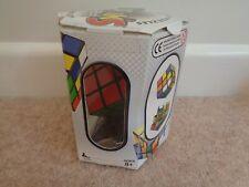 Oficial Rubik's Cube Rompecabezas Original Rubix Original Rubicks