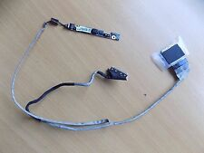 Acer Travelmate 5742 Screen Cable and Webcam DC020010L10