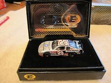 *NEW IN BOX* Kevin Harvick 1:64  '02 Chevy Monte Carlo Elite 1 of 4,000