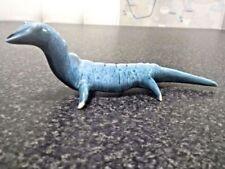 Unboxed Blue Poole Decorative & Ornamental Pottery