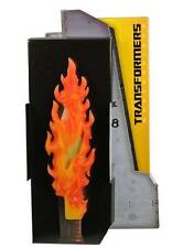 Transformers Masterpiece MP-08 MP-08X Grimlock Fire Flaming Sword Only