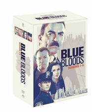 Películas en DVD y Blu-ray Series de TV en DVD: 5 Desde 2010