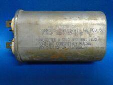"Aerovox Capacitor; HQ 706338AX; ""USED"""