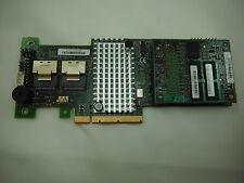 LSI MegaRAID 9265-8i 6Gb/s SAS/SATA RAID CNTRL W/ 1GB CACHE =IBM SERVERAID M5015